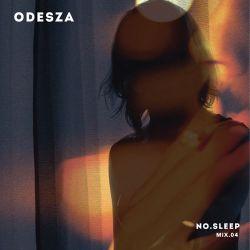 NO.SLEEP - Mix.04