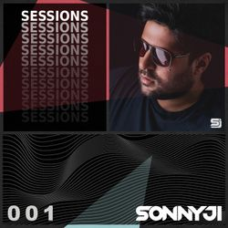 Sessions with SonnyJi