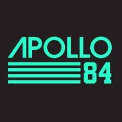 Selector After Dark - Apollo 84