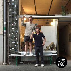 Implied Odds w/ Frank D'Arpino & Bufiman (June 2018)