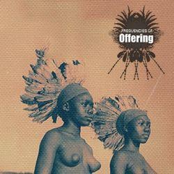 FOO#20 (13-04-11) Mixed by Rancido