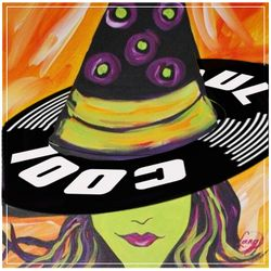Soul Cool Records/ 2funk agents - Soul Potion