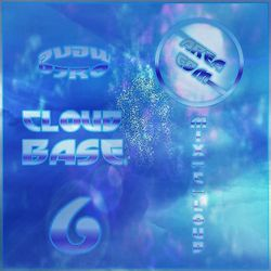 Mix[c]loud - AREA EDM 6 - Cloud Base
