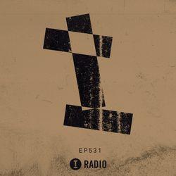 Toolroom Radio EP531 - Presented by Danny Rhys