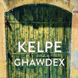GHAWDEX