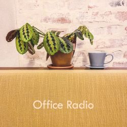 Office Radio - Monday Morning Vibes