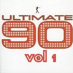ULTIMATE 90'S-Vol 1