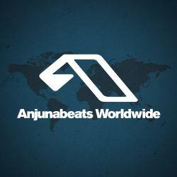 Anjunabeats Worldwide 480 with Jerome Isma-Ae