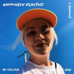 Happiness Blastoff : Episode 5