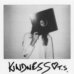 BIS Radio Show #774 with Kindness