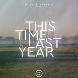 Pola & Bryson (Soulvent Records, Spearhead, Hospital) @ La Boum de Luxe, FM4 Radio (26.08.2016)