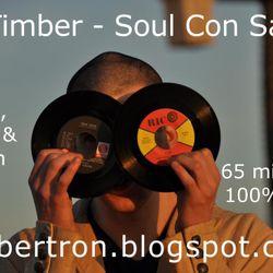 Soul Con Sabor