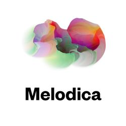 Melodica 20 March 2017