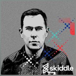 Post-Valentine Skiddle Mix