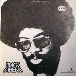 Black Athena 10/10/10.