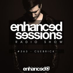 Enhanced Sessions 363 with Cuebrick