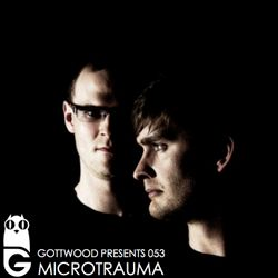 Gottwood Presents 053 - Microtrauma