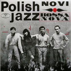 Voices of Rare European Jazz