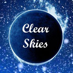ClearSkiesMix