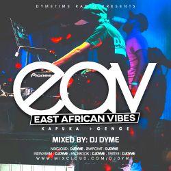 Bongo shows | Mixcloud