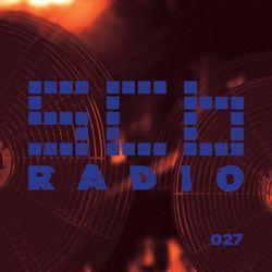 SCB Radio Episode #027