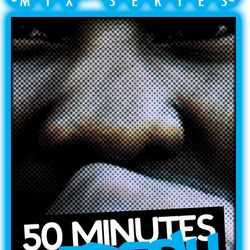 1st & 15th Mixcast Vol 12 - DJ Eleven - 50 Minutes of Fresh