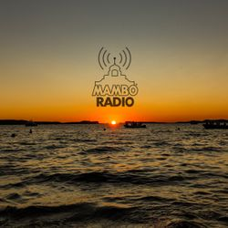 Mambo Radio : Afterlife : Subatomic October