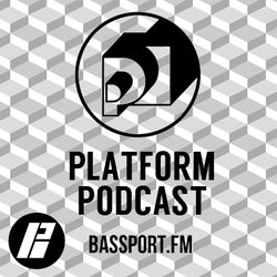2 Hours of Drum & Bass - Platform Project #64 Brewery Live! January 2020 - hosted by Dj Pi