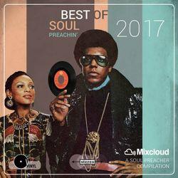 Best Of Soul Preachin' 2017