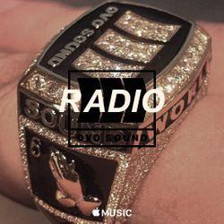 OVO SOUND RADIO EPISODE 63 MIX