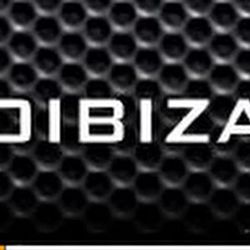 LIVE BROADCAST FROM AUDIO IBIZA SHOWROOM PIONEER con OSCAR GOMEZ