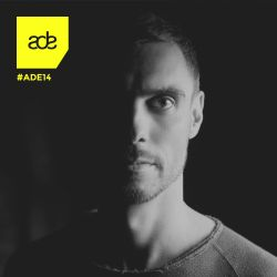 Steve Bug @ ADE 2014: Macloud Sessions with Ovum Recordings