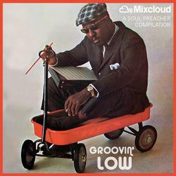 Groovin' Low