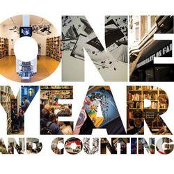 Star One Showcase - DeJaVuFM 1 Year Anniversary Show