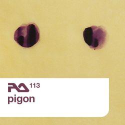 RA.113 Pigon