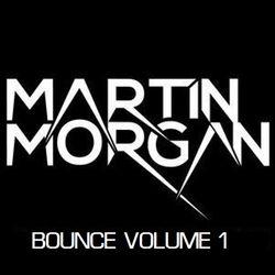 Bounce Volume 1