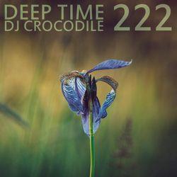 Deep Time 222 [bright]