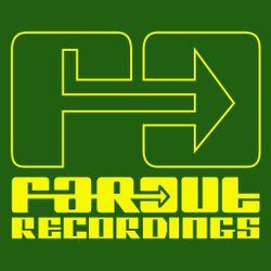 Far Out Recordings special - Part 1 (Originals)