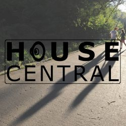 House Central 525 - Live From The Club