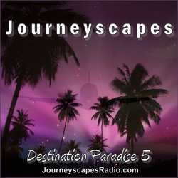 PGM 262: Destination Paradise 5