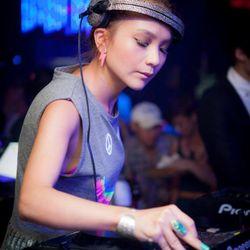 DJ Cookie - The Return Sound Vol.3