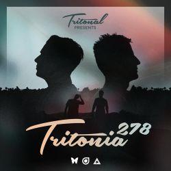 Tritonia 278