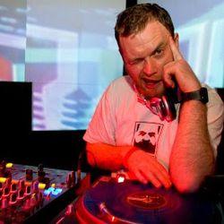 DJ Moneyshot - Snacking Nuts