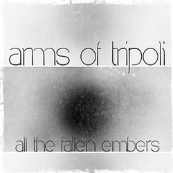 Episode 165: Curated by Arms of Tripoli