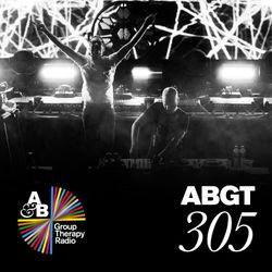 Group Therapy 305 with Above & Beyond and Max Flyant