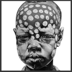 AfroDazzle (Africa)