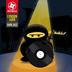 140 Ninja Podcast 076 - Lyndon Jarr