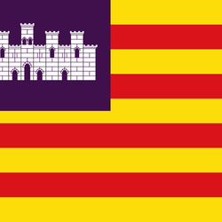Balearic Ultras 148