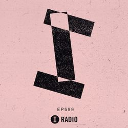 Toolroom Radio EP599 - Presented by Mark Knight