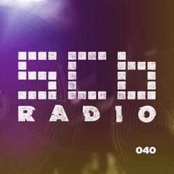 SCB Radio Episode #040